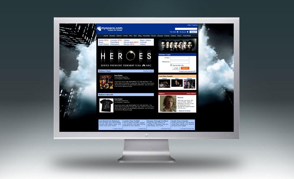 https://ilikesoda.us/wp-content/uploads/2010/04/heroes-screen.jpg