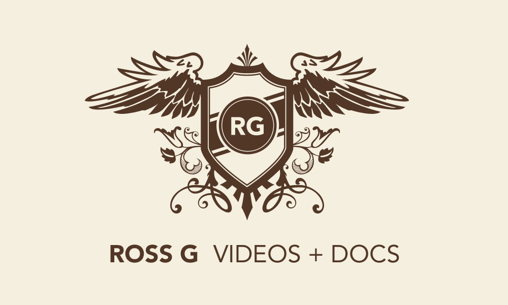 https://ilikesoda.us/wp-content/uploads/2010/04/rossg-screen-2.jpg